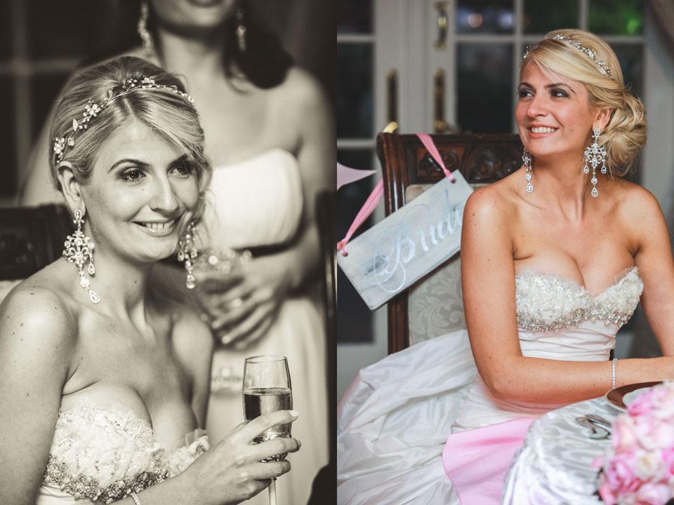 Westbury Manor, LI Wedding Photography by Lara Photography