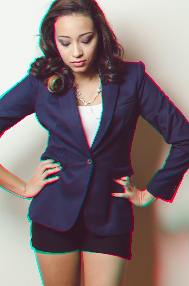 NY Fashion Modeling by Lara Photography