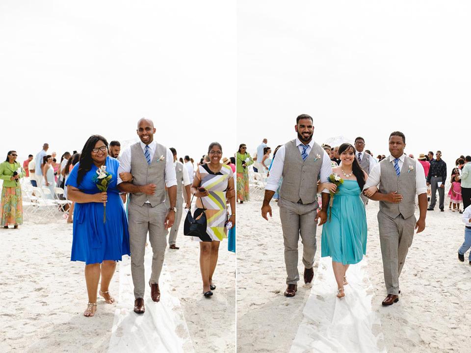 "St. Petersburg FL Wedding Photography"" /><br /> <img src="